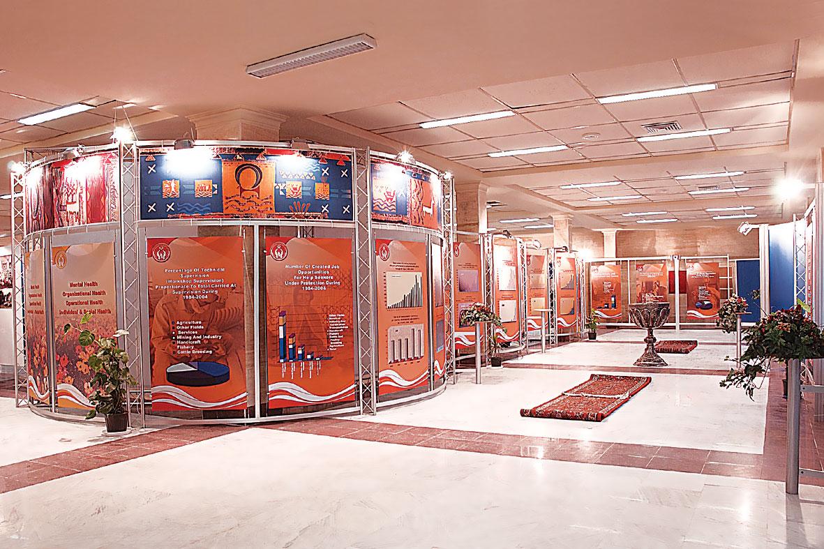 Exhibition-05