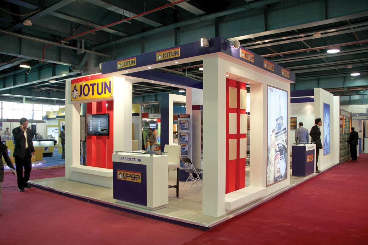 Exhibition-27