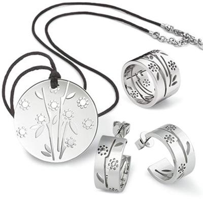 Laser Jewelry 05