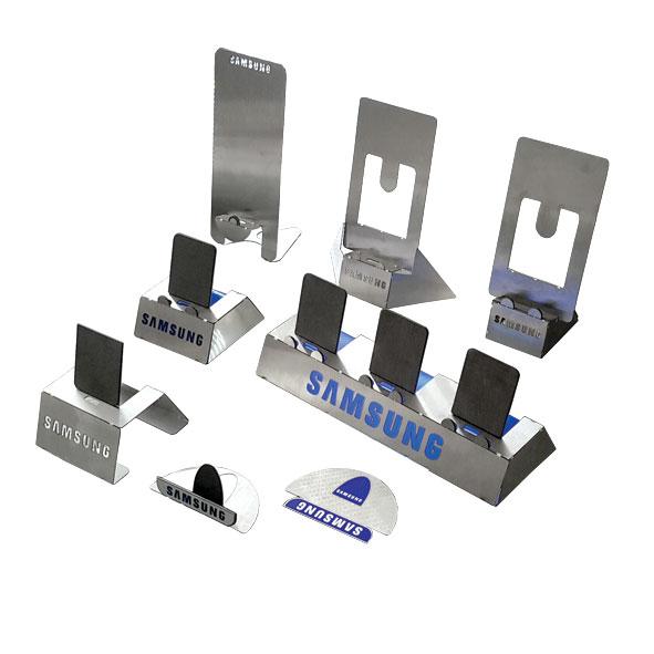 Stand & equipment-30