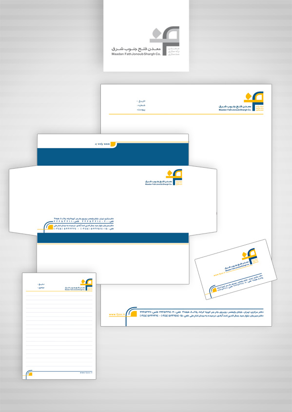 business stationery-01