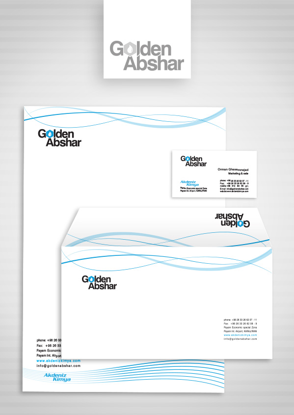 business stationery-06