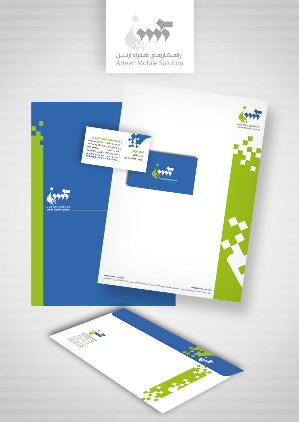 business stationery-09