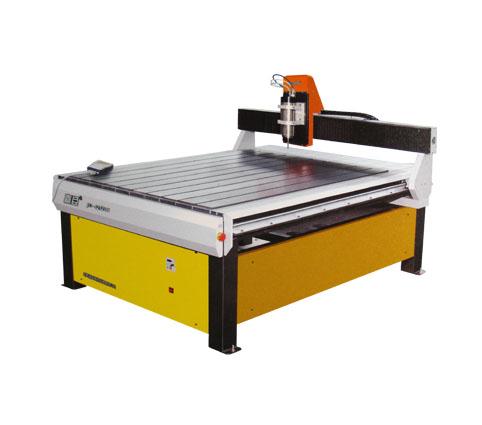 CNC دستگاه