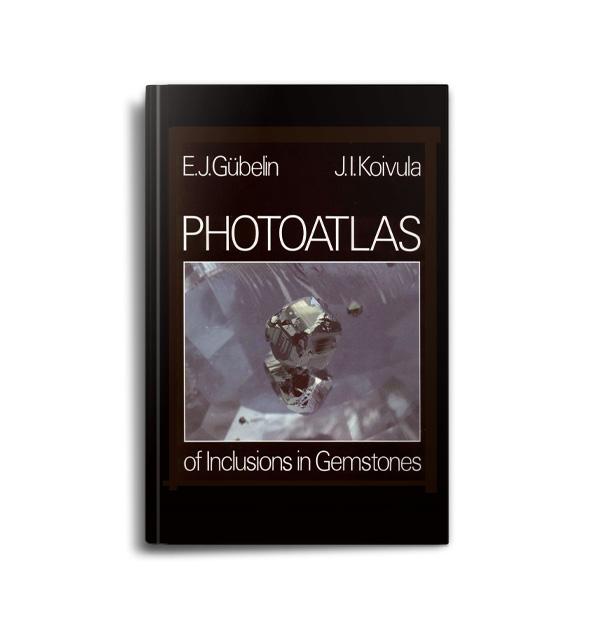 English-Book-01
