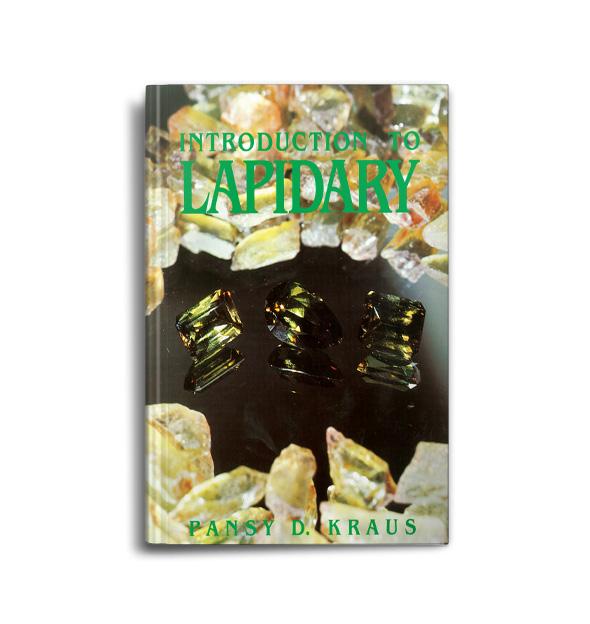 English-Book-08
