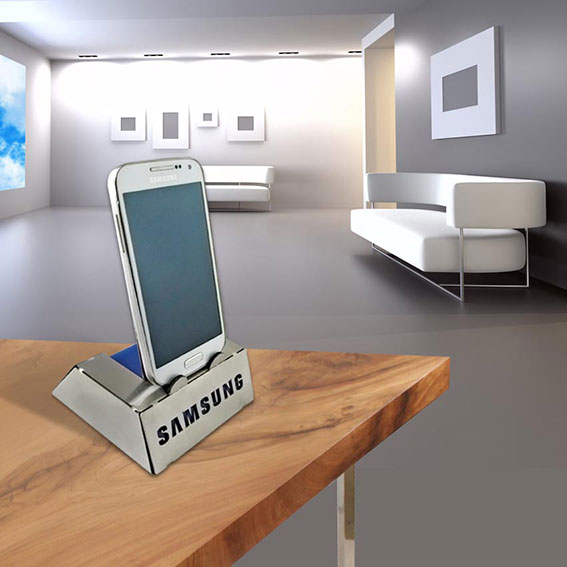 Mobile-stand-01
