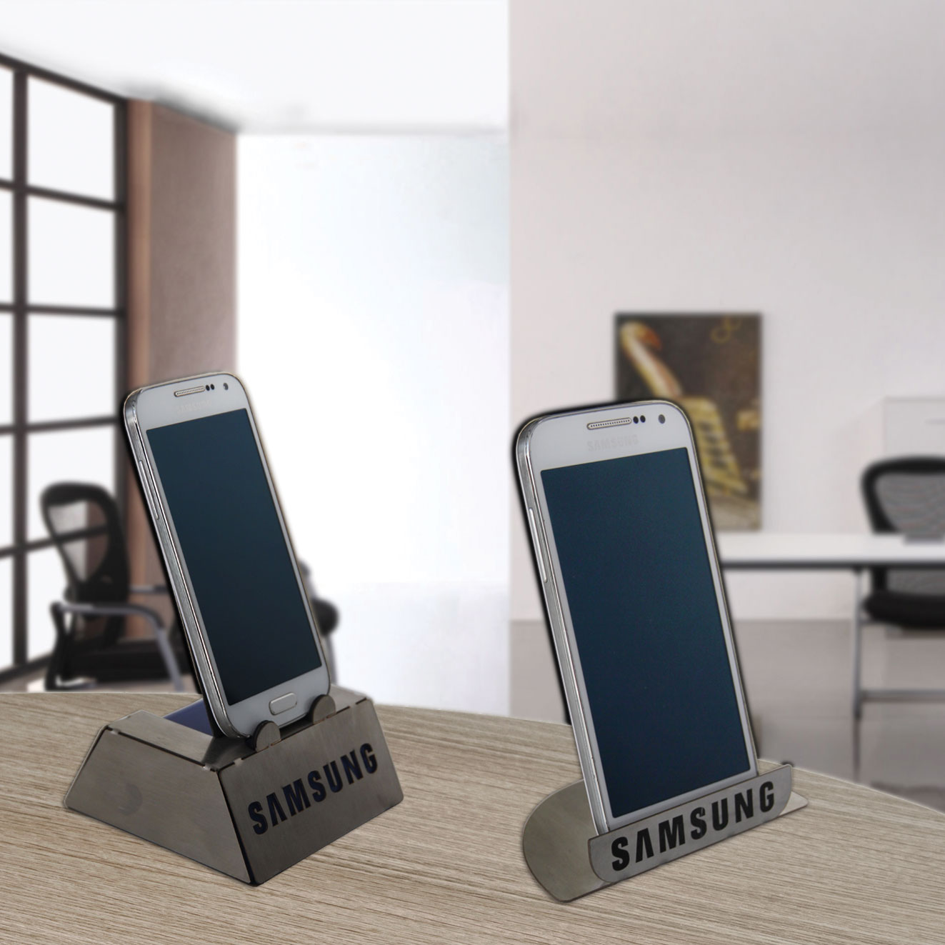 Mobile-stand-03
