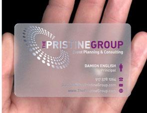 PVC Card 05