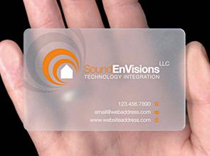 PVC Card 09