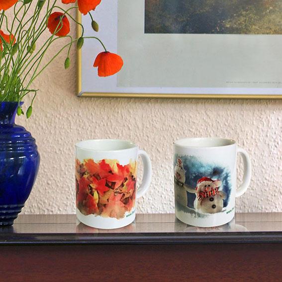 mug-03