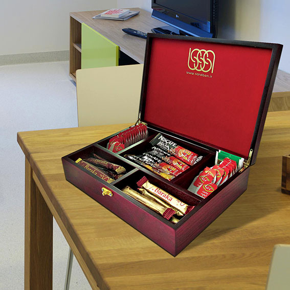 wooden box-01