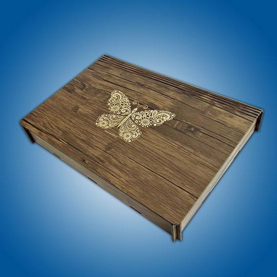 wooden box-03
