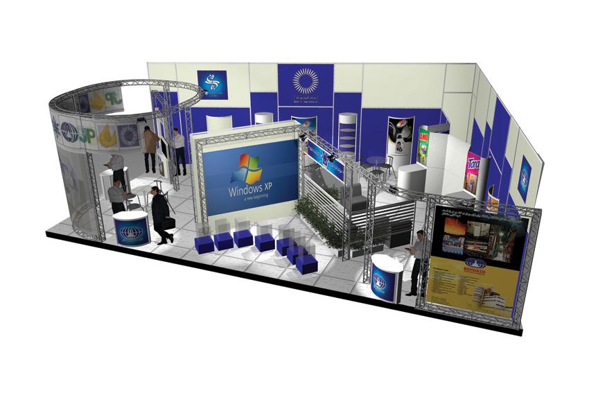 Modular Booth-01
