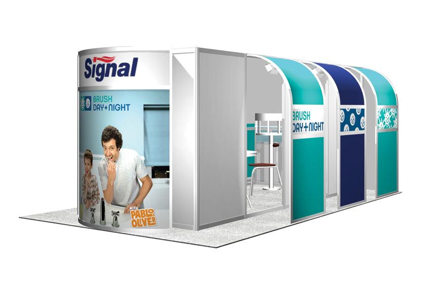 Modular Booth-02