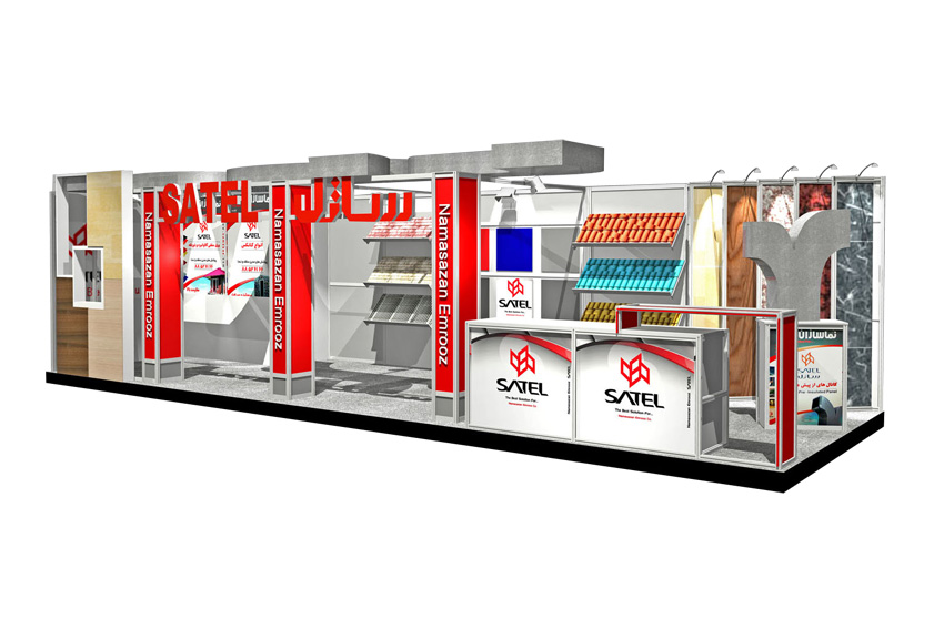 Modular Booth-03