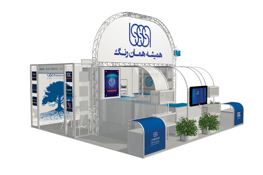 Modular Booth-05