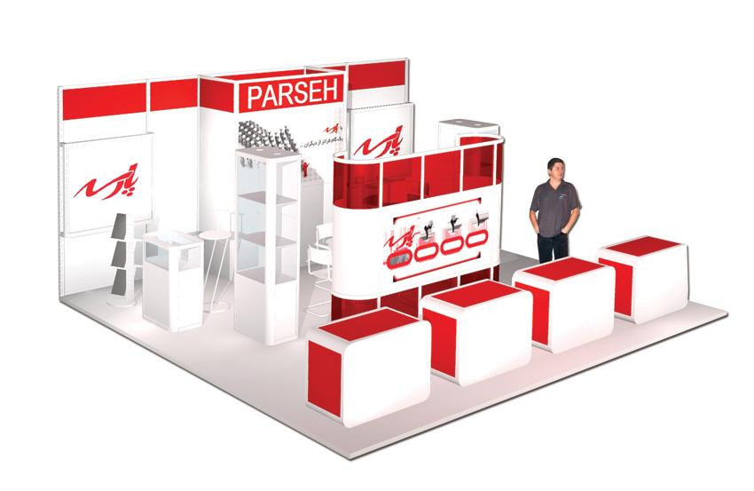 Modular Booth-06