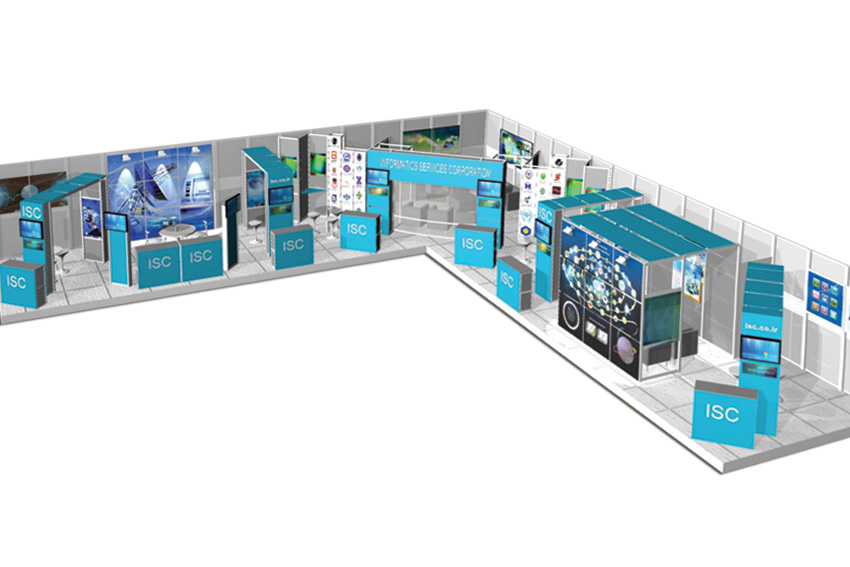 Modular Booth-07