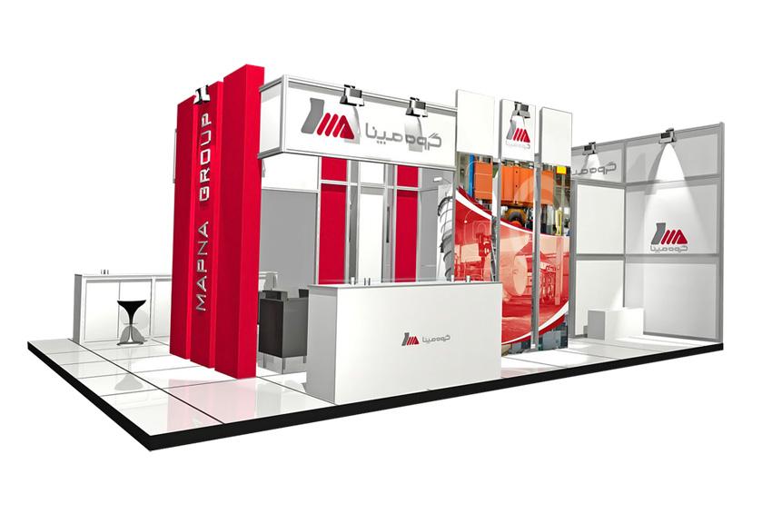 Modular Booth-09