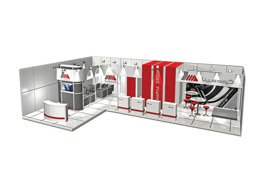 Modular Booth-10