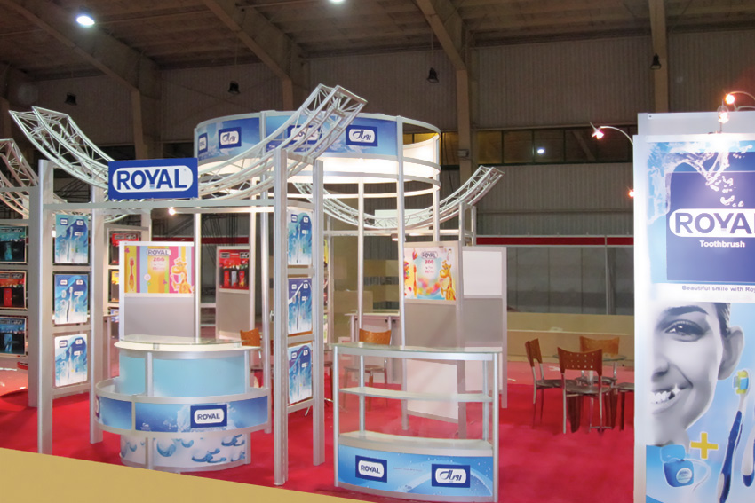 Modular Booth-37
