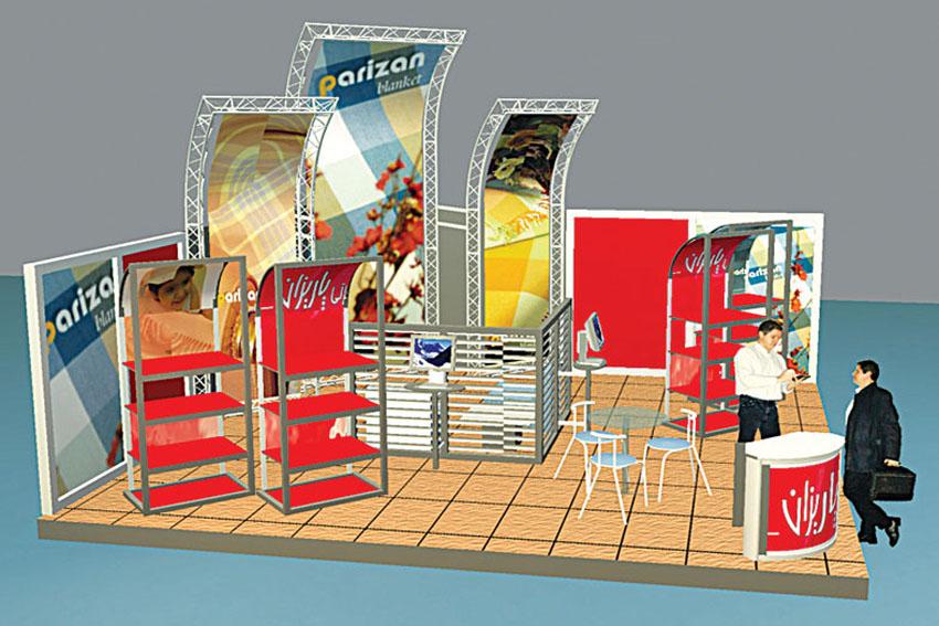 Modular Booth-49